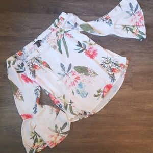 Tops - Forever 21 top